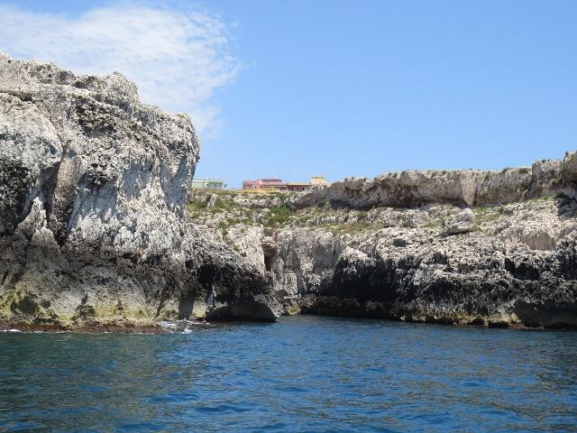 シラクーサの街歩き (22景-6) シチリア イタリア siracusa, Sicili